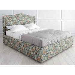 Кровать с подъемным механизмом K01-084