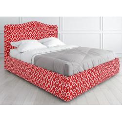 Кровать с подъемным механизмом K01-087