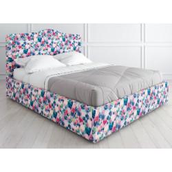 Кровать с подъемным механизмом K01-088