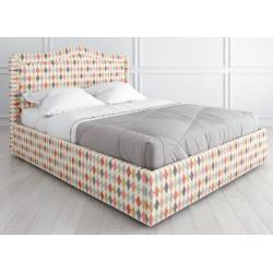 Кровать с подъемным механизмом K01-089