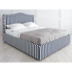 Кровать с подъемным механизмом K01-091