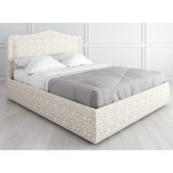 Кровать с подъемным механизмом K01-095