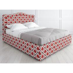 Кровать с подъемным механизмом K01-097
