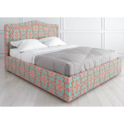 Кровать с подъемным механизмом K01-098