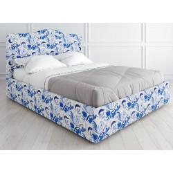 Кровать с подъемным механизмом K01-100