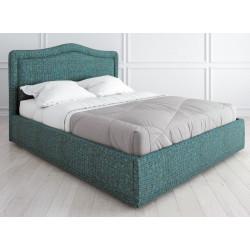 Кровать с подъемным механизмом K01-106