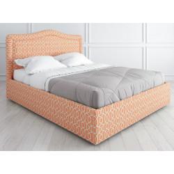 Кровать с подъемным механизмом K01-113