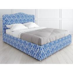 Кровать с подъемным механизмом K01-118