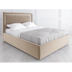 Кровать с подъемным механизмом K02-B01