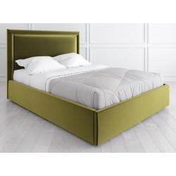 Кровать с подъемным механизмом K02 (180 на 200)