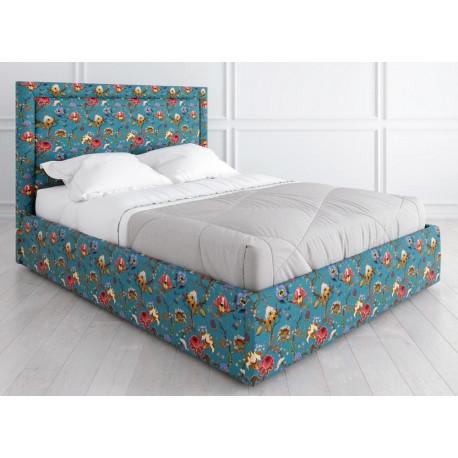 Кровать с подъемным механизмом K02-011