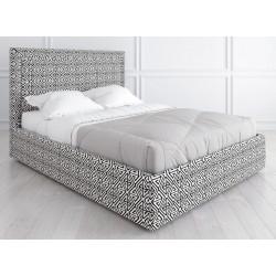 Кровать с подъемным механизмом K02-012