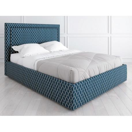 Кровать с подъемным механизмом K02-016