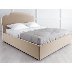 Кровать с подъемным механизмом K03 (120 на 200)
