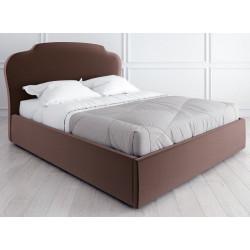 Кровать с подъемным механизмом K03 (140 на 200)