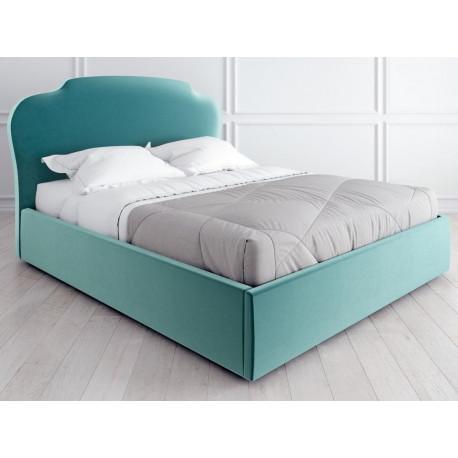 Кровать с подъемным механизмом K03-В08