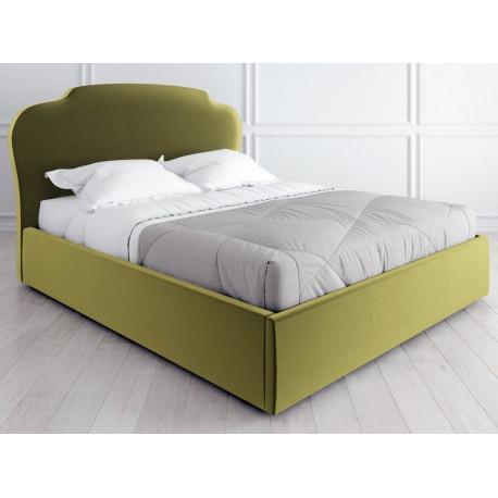 Кровать с подъемным механизмом K03-В10