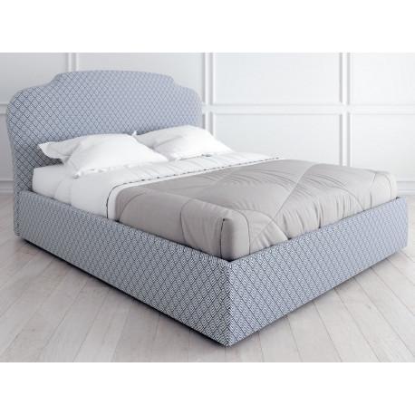 Кровать с подъемным механизмом K03-001