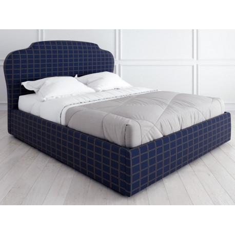 Кровать с подъемным механизмом K03-002