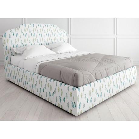 Кровать с подъемным механизмом K03-003