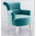 Кресло Перфетто M11-W-B08