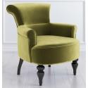 Кресло Перфетто M11-В-B10