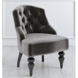 Кресло Шоффез M08-В-B12