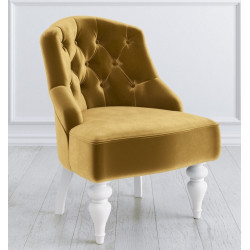 Кресло Шоффез M08-W-B15
