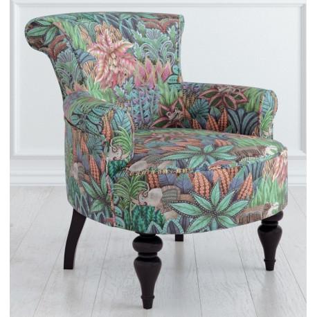 Кресло Перфетто M11-B-069