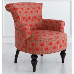 Кресло Перфетто M11-B-0387