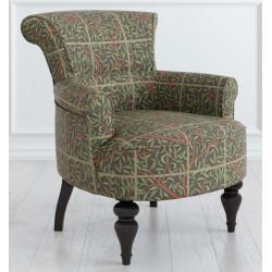 Кресло Перфетто M11-B-057