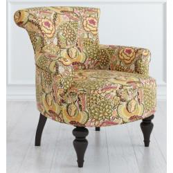 Кресло Перфетто M11-B-037