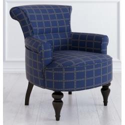 Кресло Перфетто M11-B-0363