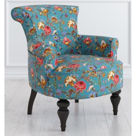 Кресло Перфетто M11-B-011