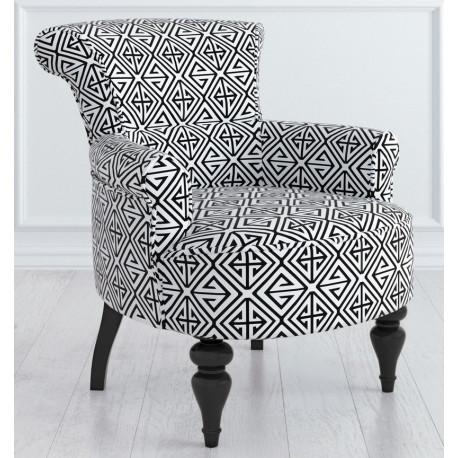 Кресло Перфетто M11-B-012