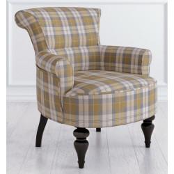 Кресло Перфетто M11-B-Т02