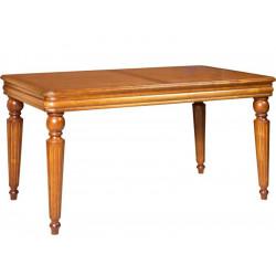 Стол обеденный П01Б