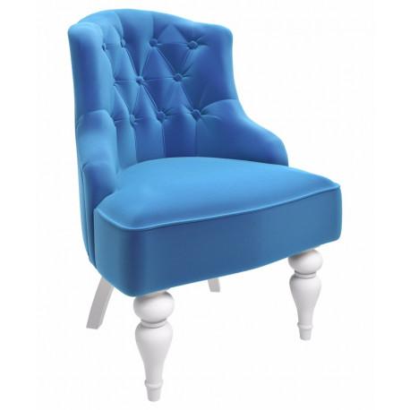 Кресло Шоффез M08-W-E33