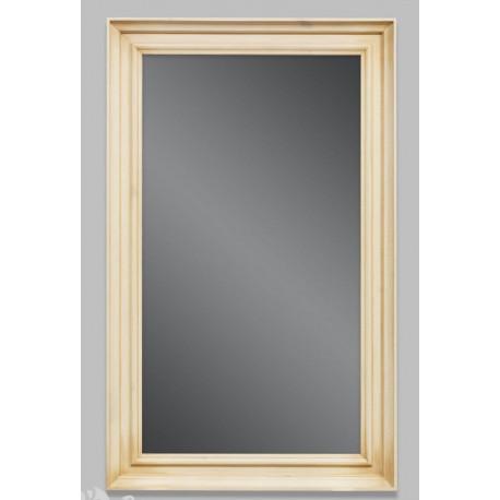 Зеркало Валенсия 2-7