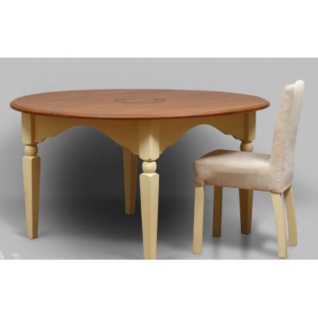 Стол обеденный Валенсия 2-36