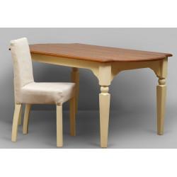Стол обеденный Валенсия 2-37