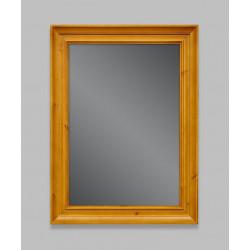 Зеркало Валенсия 2-43