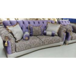 Набор мебели Престиж для отдыха «Диана» 311