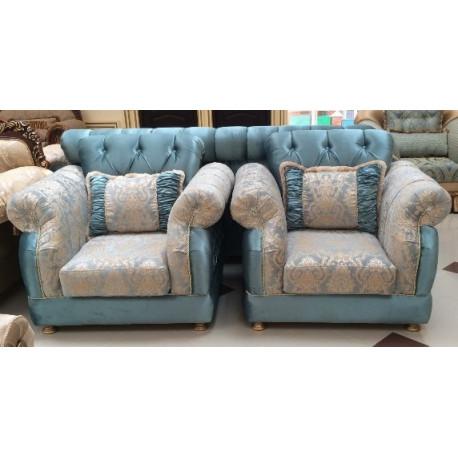 Кресло для отдыха Престиж «Диана»
