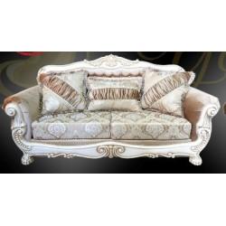 Диван-кровать «Венеция 7»