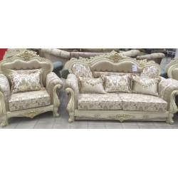Набор мебели «Венеция 8» 311