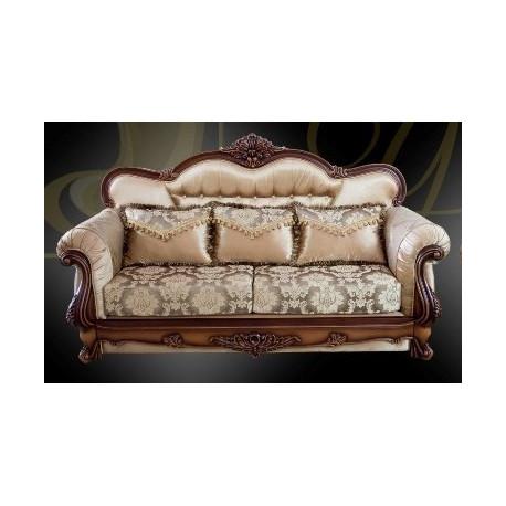 Диван-кровать «Венеция 8»