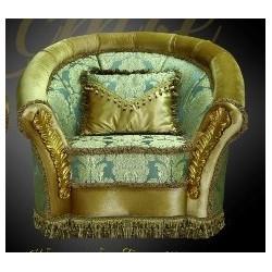 Кресло для отдыха Престиж «Беатриче»