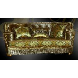 Диван трехместный Престиж «Афродита»