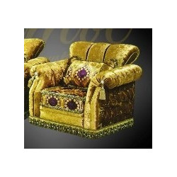 Кресло Престиж «Клеопатра»